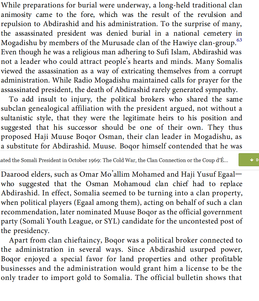 Assassinated the Somali President in October 1969 The Cold War, the Clan Connection or the Cou.png