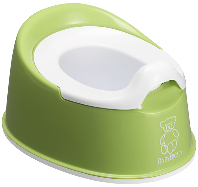 babybjorn-smart-potty-greenwhite-1.png