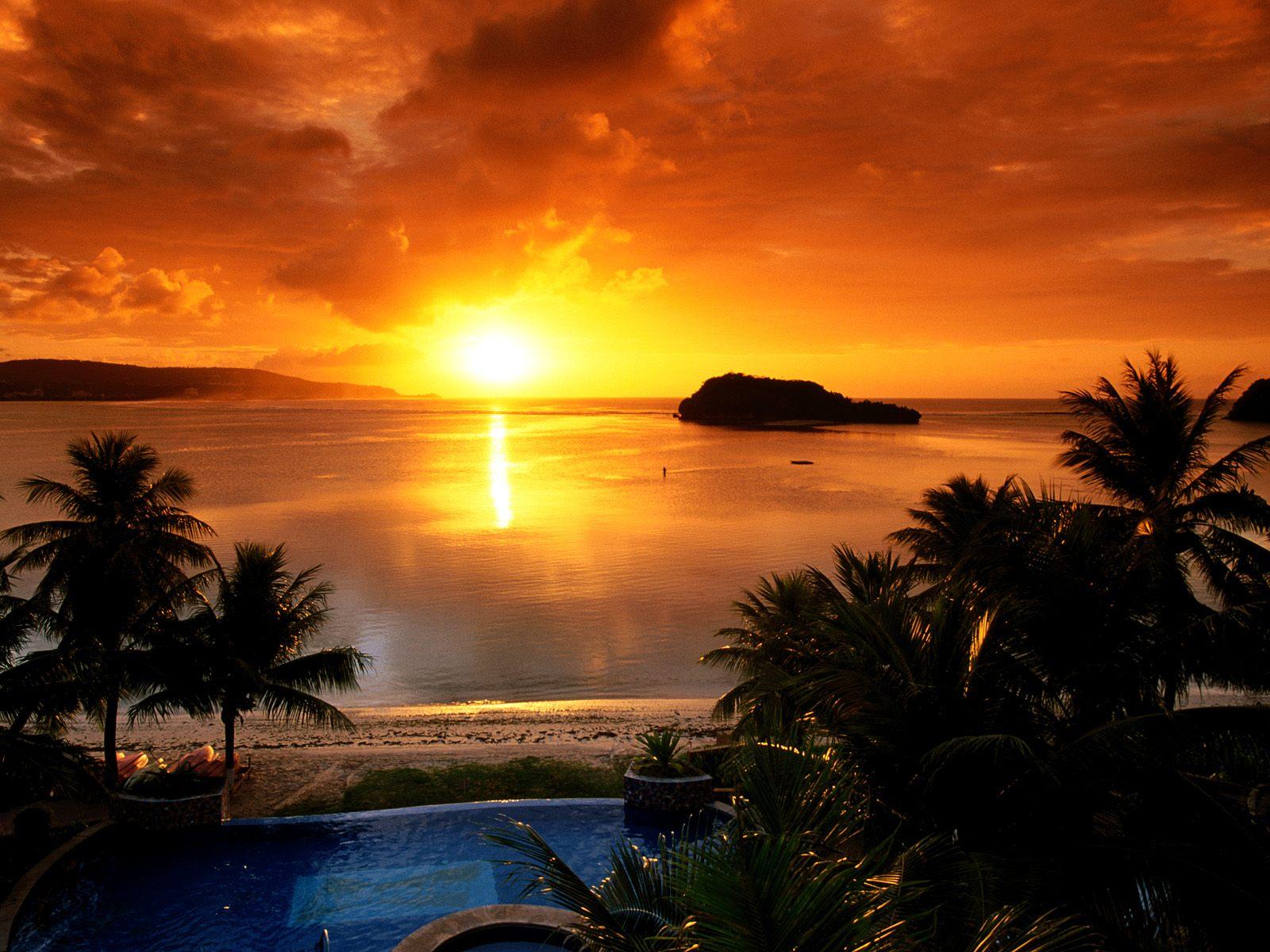 Beautiful-Sunrise-Wallpaper.jpg