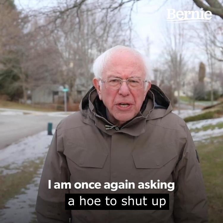 Bernie-I-Am-Once-Again-Asking-For-Your-Support (1).jpg