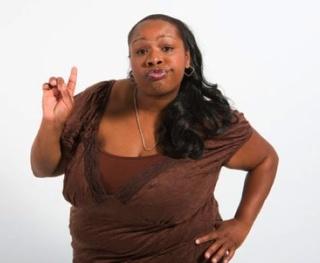 black-woman-attitude_4523.jpg