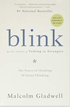 Blink.png