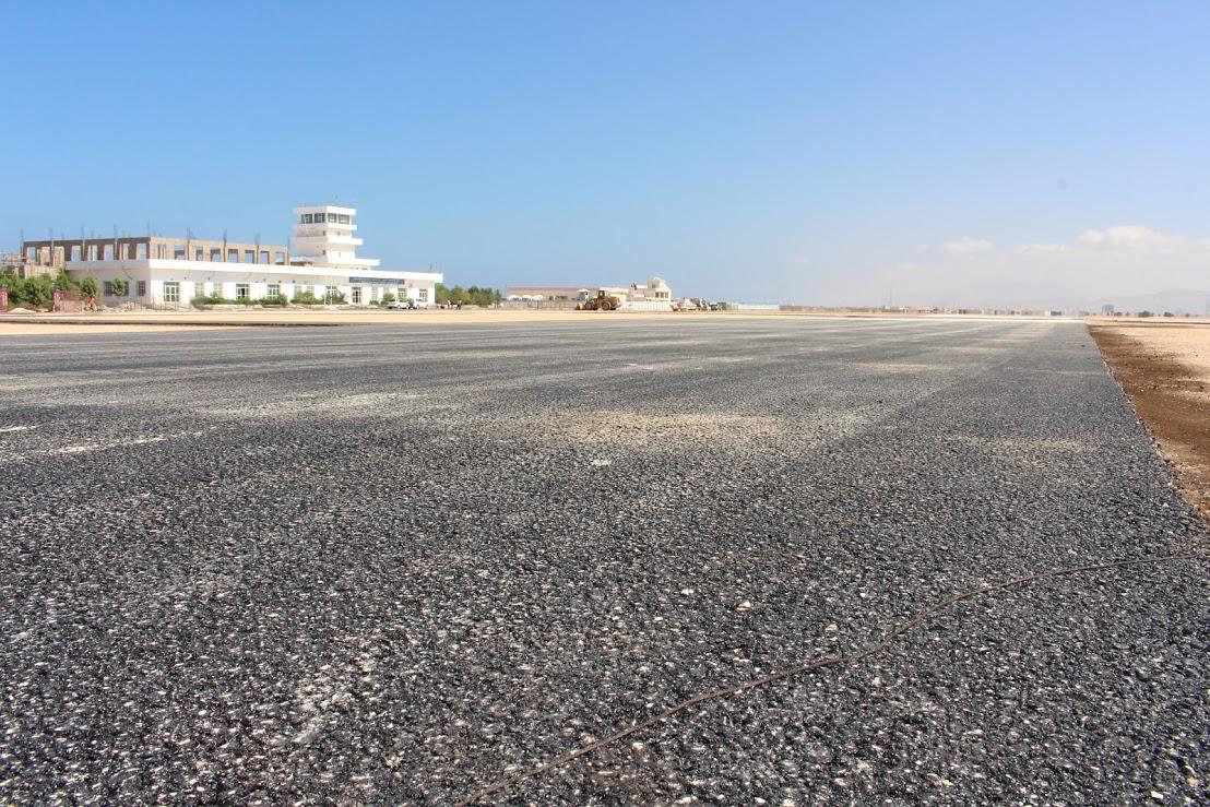 bosaaso airport 1.jpeg
