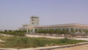 bosaaso airport 3.jpg
