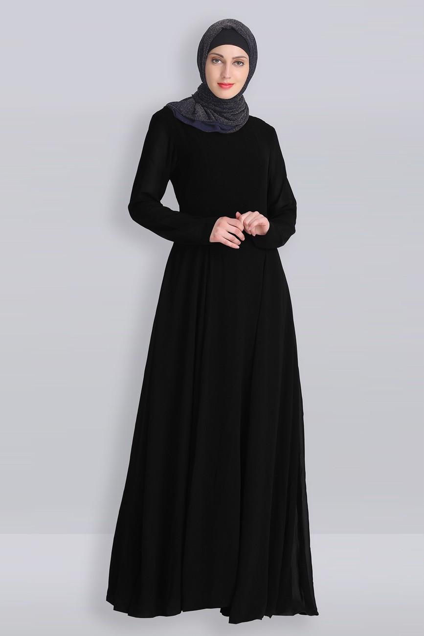 buy-online-affordable-black-abaya-b.jpg