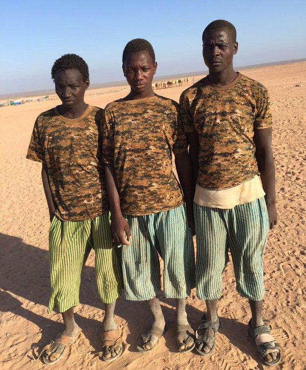 captured-kenyans.jpg