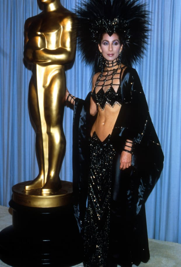 -cher-attends-the-academy-awards-march-24-1986-in-los-angeles-ca-cher-would-later-win-the-1988...jpg