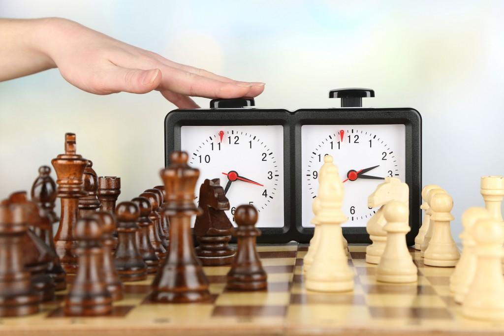 Chess-clock.jpg