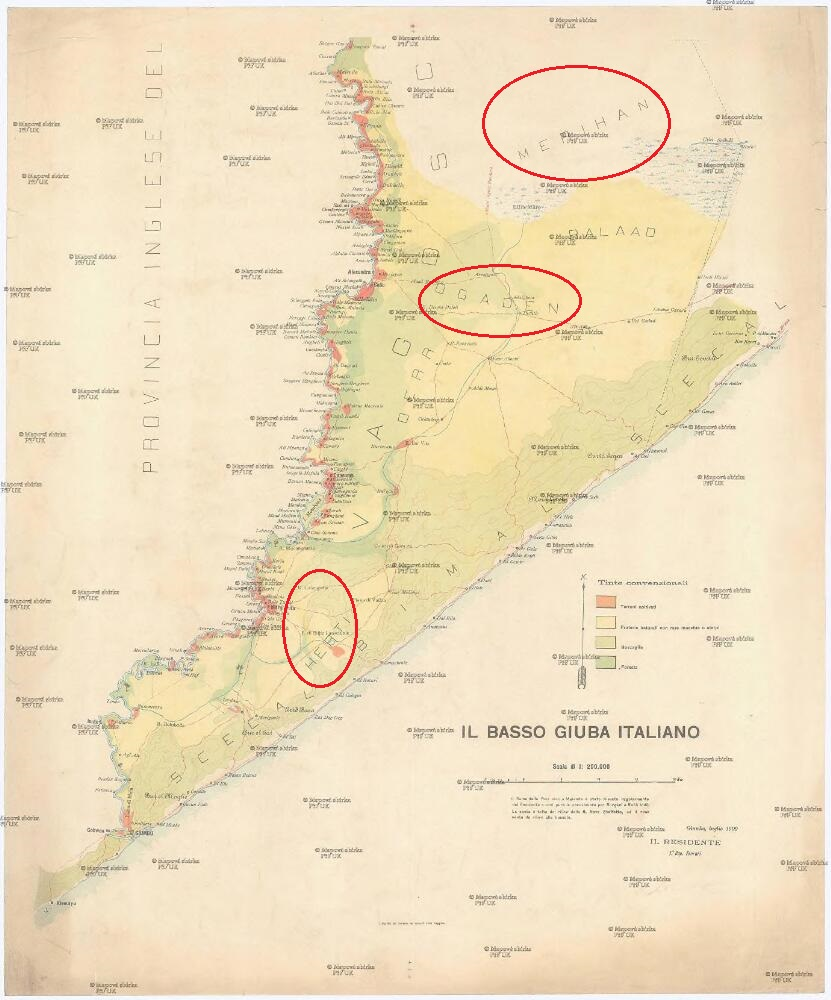 clan map lower juba 1.jpg