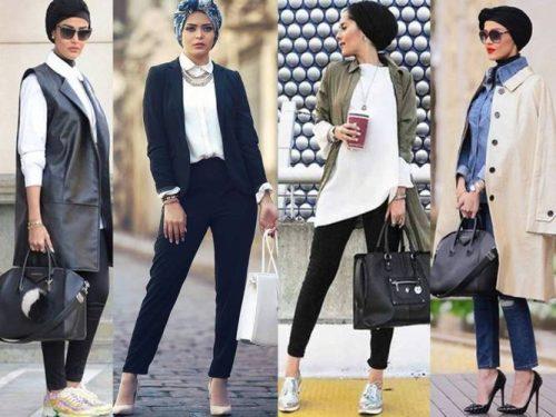 classic-hijab-looks-500x375.jpg
