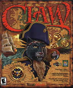 Claw_Coverart.png