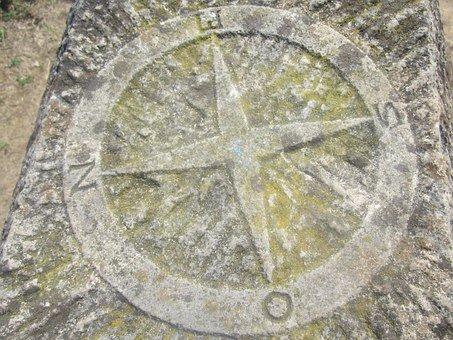 compass-rose-892187__340.jpg