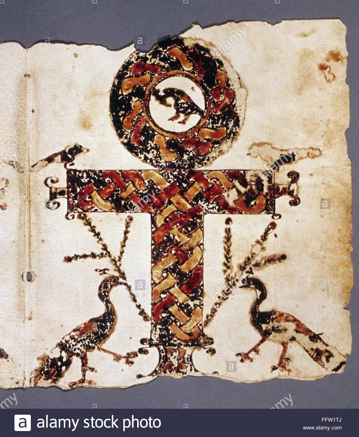 coptic-cross-nansate-cross-with-birds-illumination-on-vellum-from-FFW1TJ.jpg