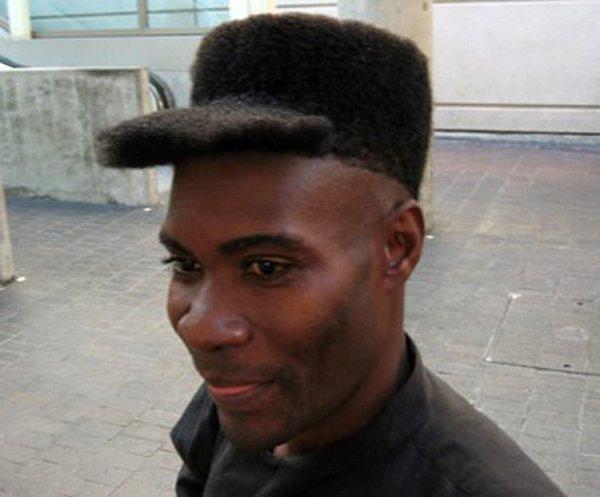 crazy-hairstyles-05.jpg