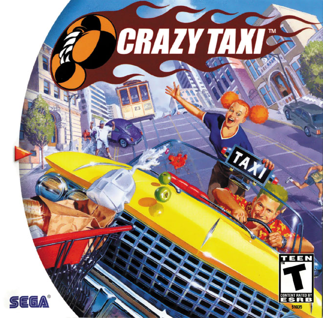 crazytaxi1-cover-us.jpg