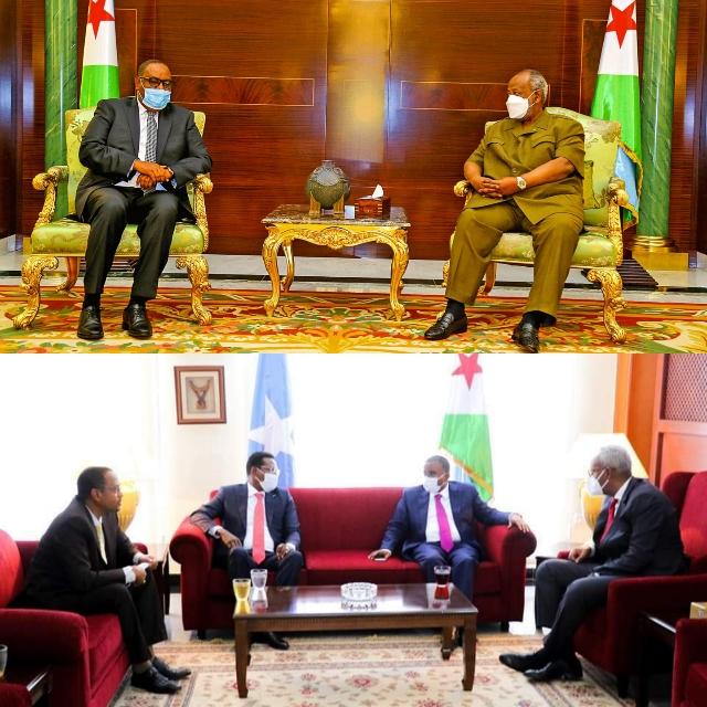 Deni vs Qoor Djibouti.jpg