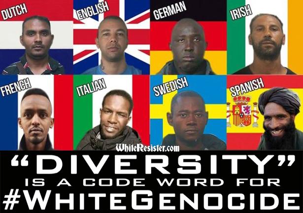 diversity8.jpg