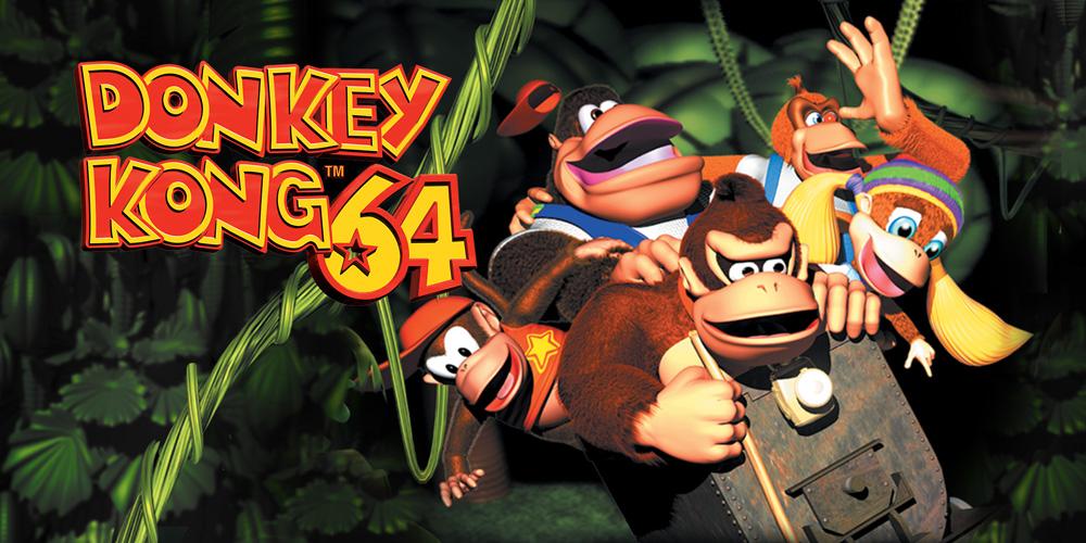 donkey-kong-64.jpg