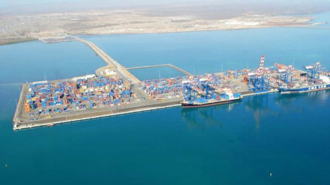 Doraleh-Container-Terminal-Djibuti-DP-World-1280x720.jpg