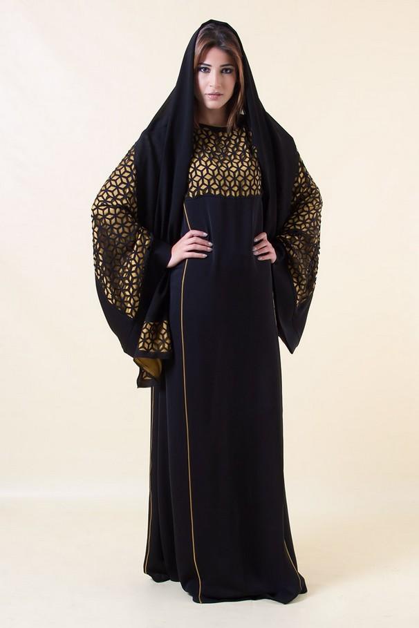Dubai Abaya Collection 2013 (2).jpg