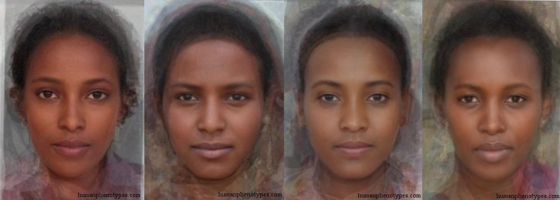 east-africa-women-phenotype.jpg