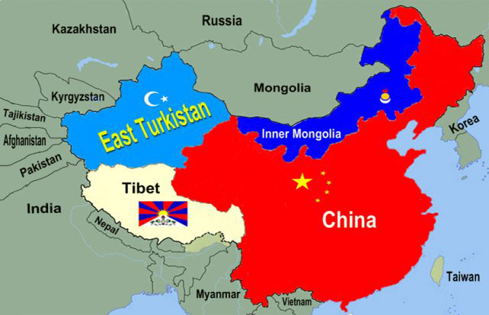 east-turkistan.jpg