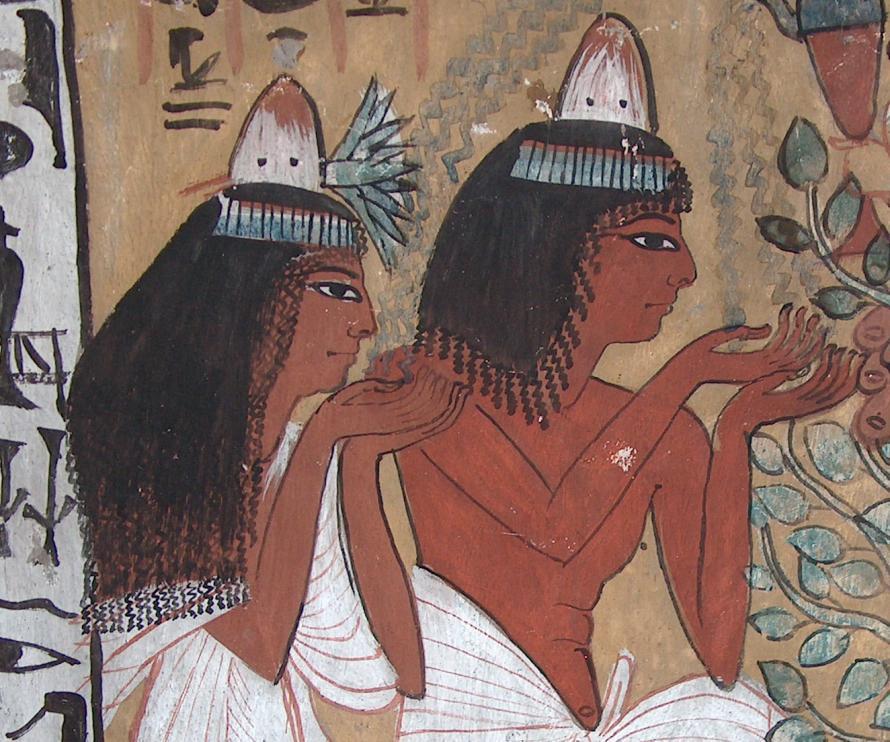 egypt.ancient.people01.jpg