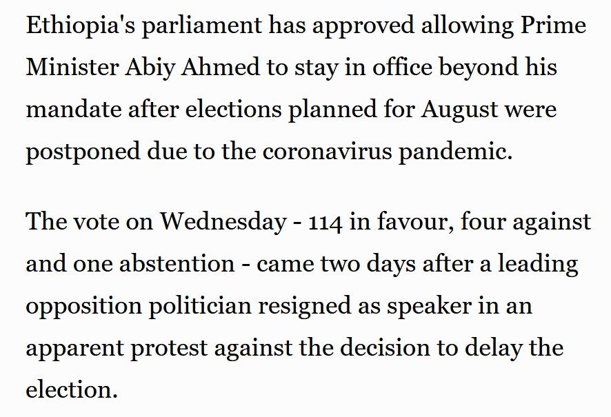 ethiopia-election-delay2.PNG
