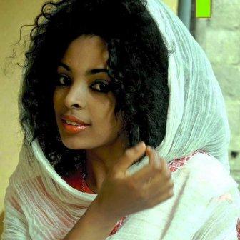 ethiopian-woman-wearing-netela.jpg