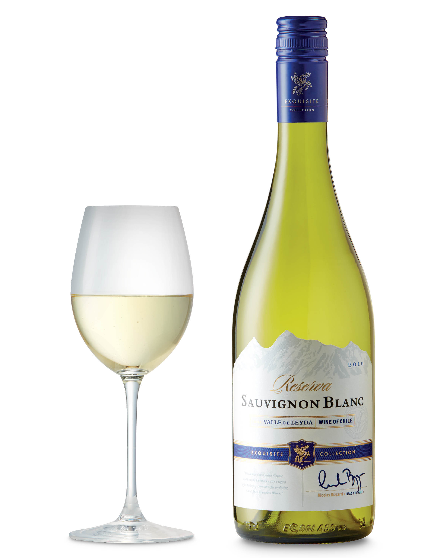 Exquisite-Leyda-Sauvignon-Blanc-A.jpg