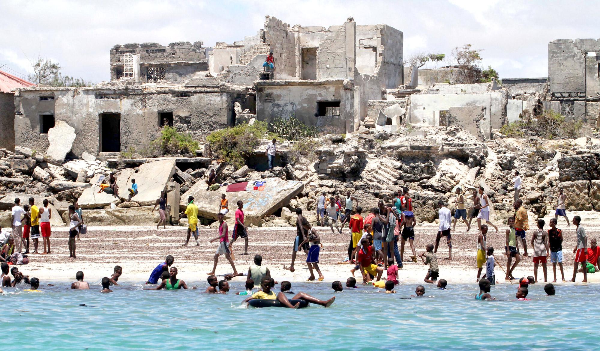 fa_mogadishu2_f.jpg