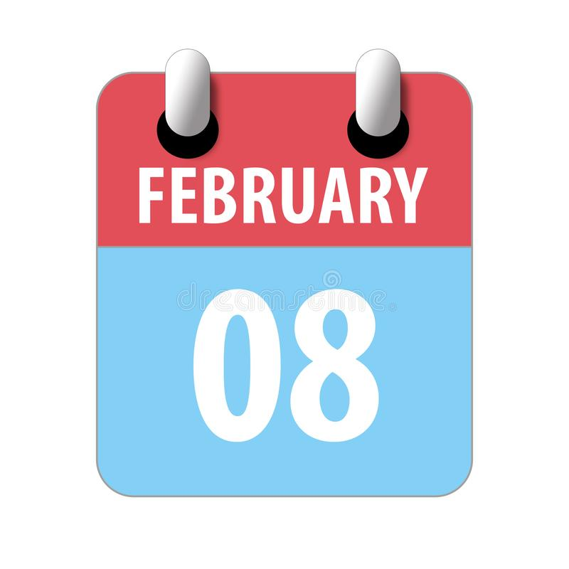 february-th-day-month-simple-calendar-icon-white-background-planning-time-management-set-icons...jpg