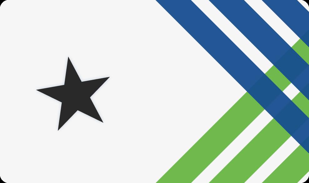 Flag of Puntland.png