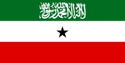 Flag_of_Somaliland.svg.png