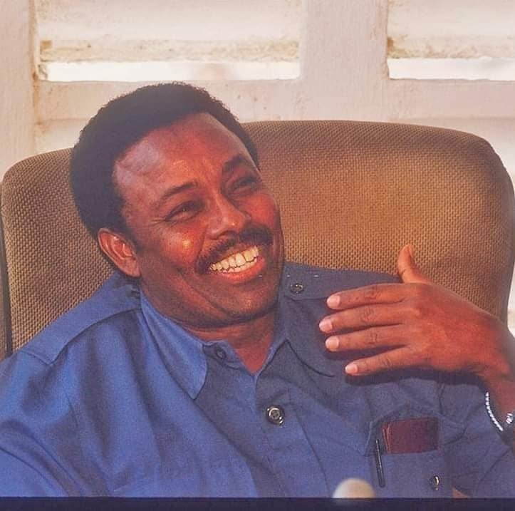 foreign-minister-extends-condolences-on-the-death-of-former-somali-president-ali-mahdi-mohamed.jpg