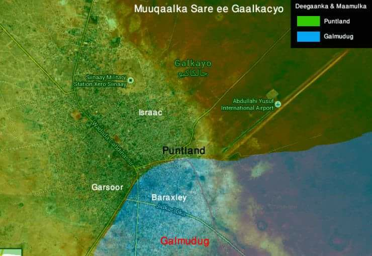 galkayo neighborhood.jpg