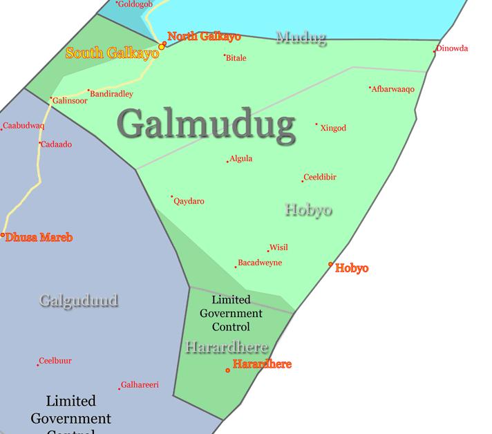 galmudug-state.png