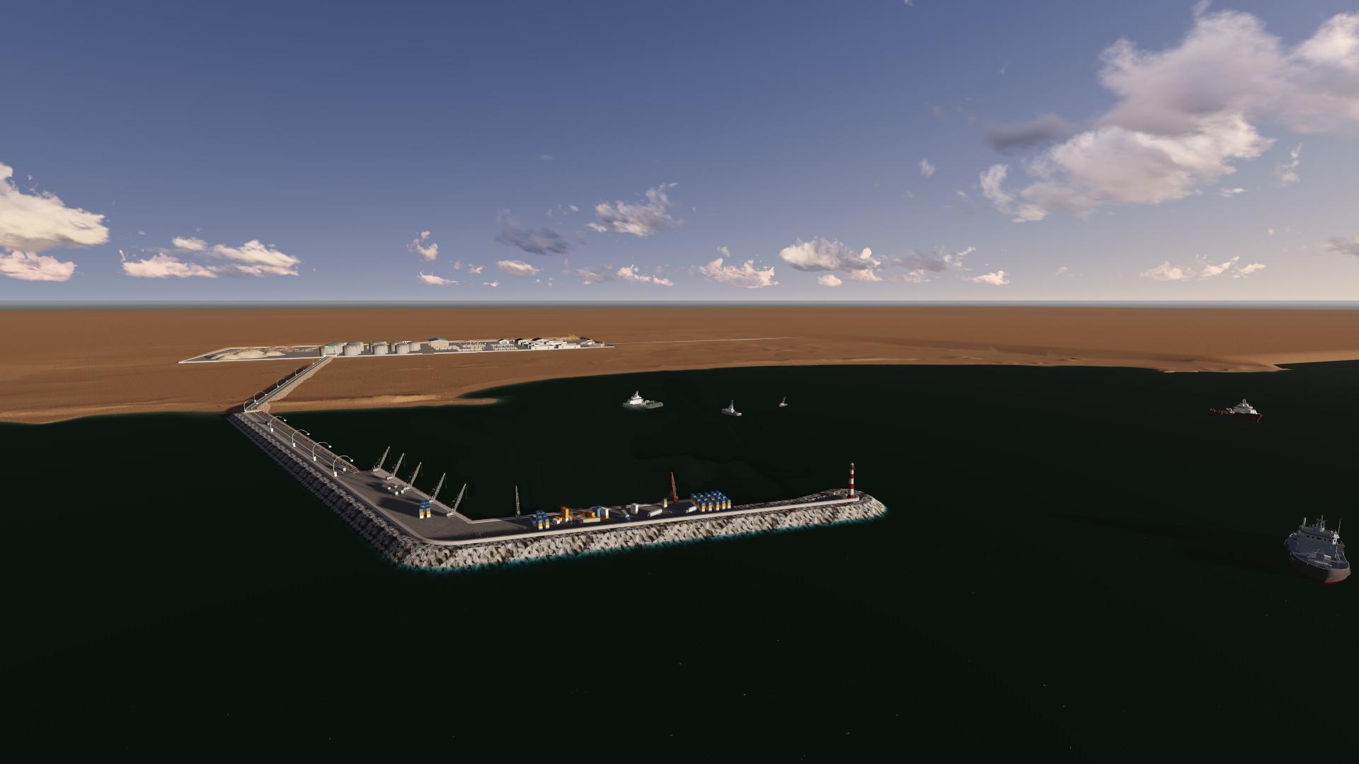 garacad port.png
