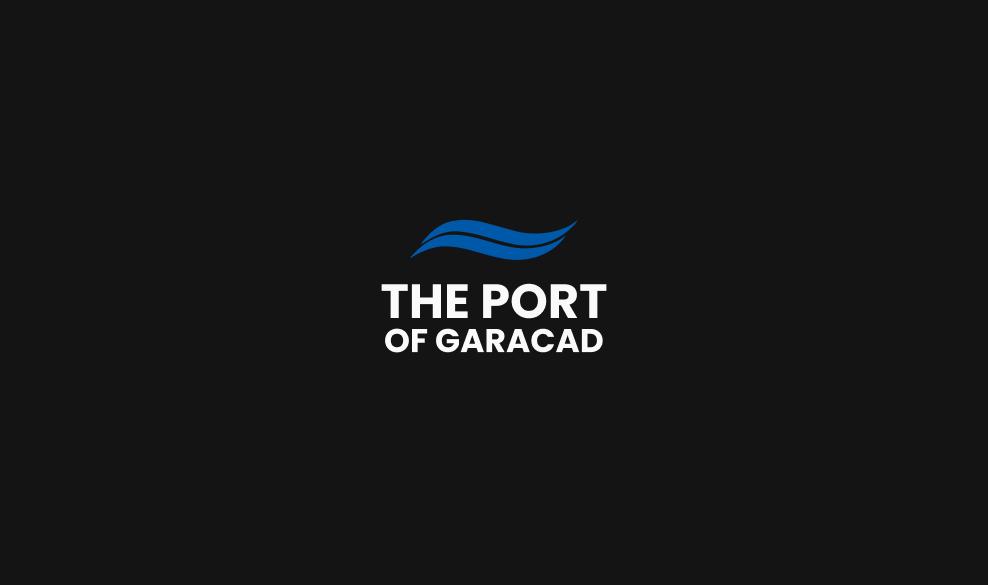 garacad_port_black.png