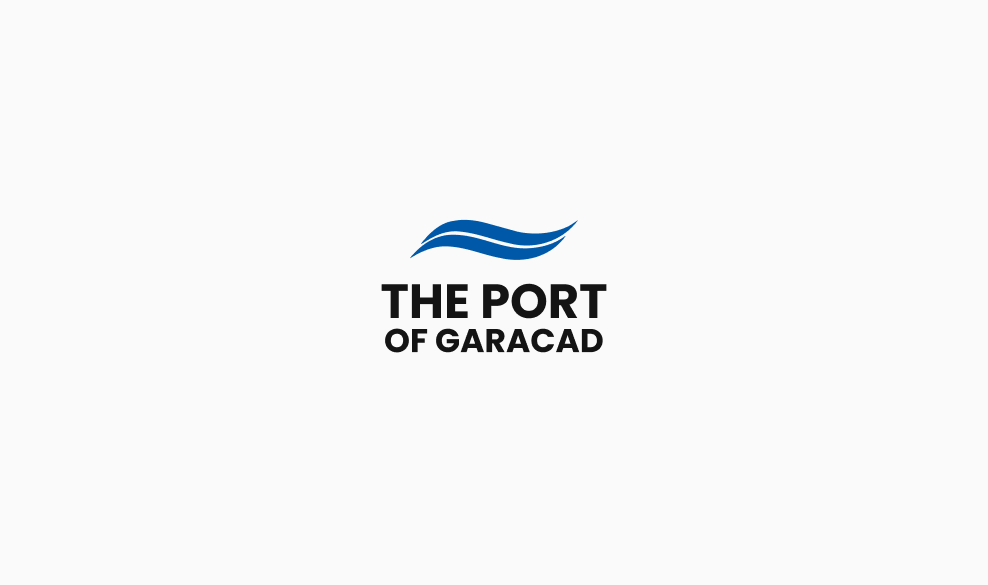garacad_port_white.png