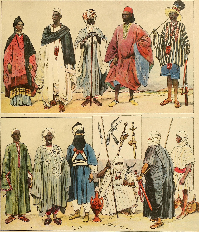 Geschichte_des_Kostüms_(1905)_(14580574910).jpg
