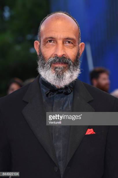 gettyimages-844922104-612x612.jpg