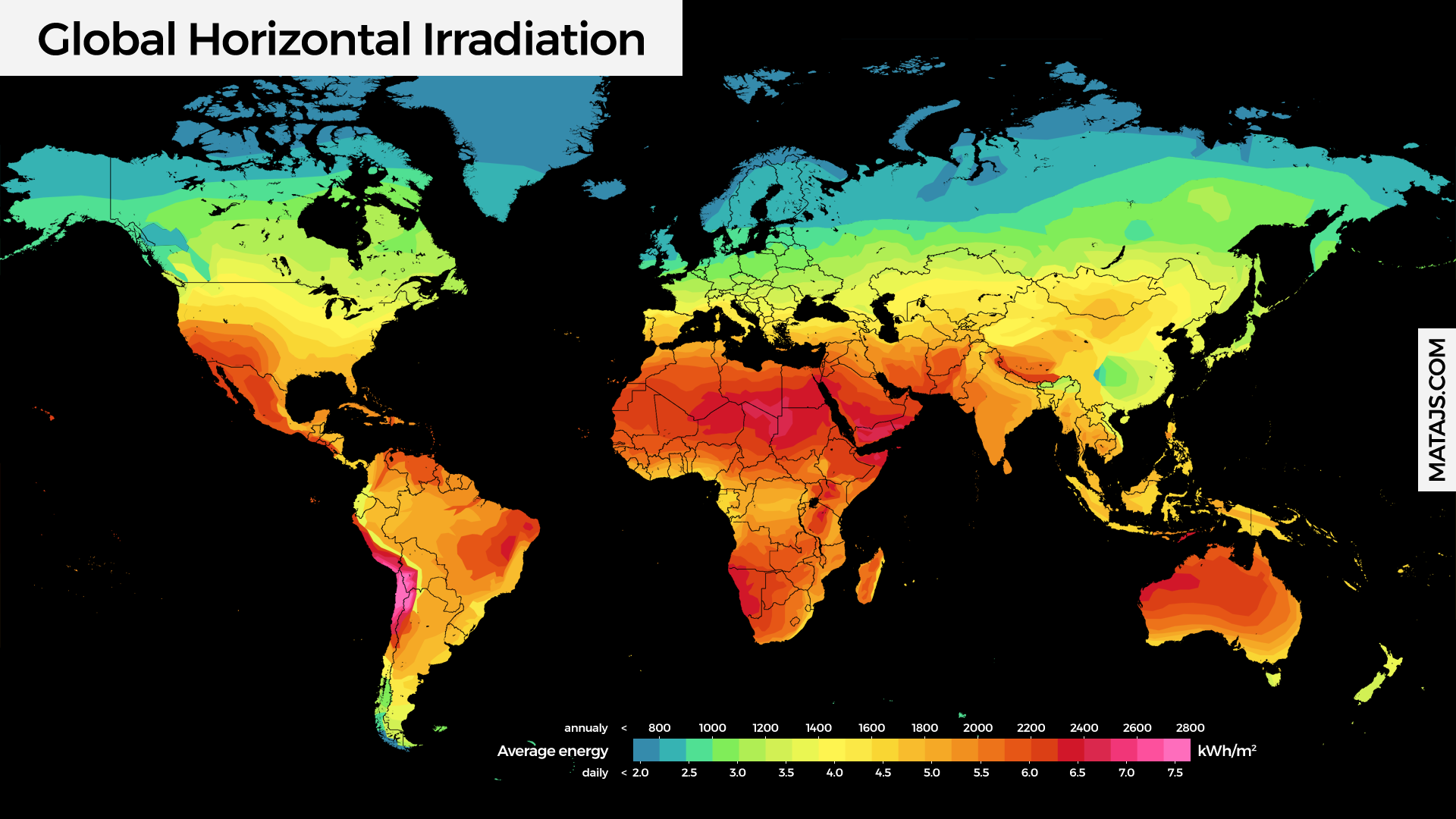 global-horizontal-sunlight-irradiation-kwh-year-day.png