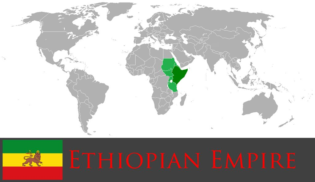 greater_ethiopia_empire_by_prussianink_d7wpyck-fullview.jpg