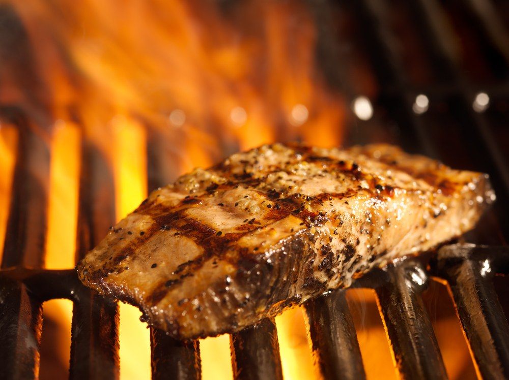grilled-fish.jpg
