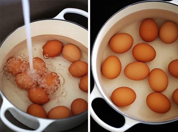 Hard-Boiled-Eggs-9.jpg