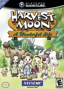 Harvest_Moon_-_A_Wonderful_Life_Coverart.png