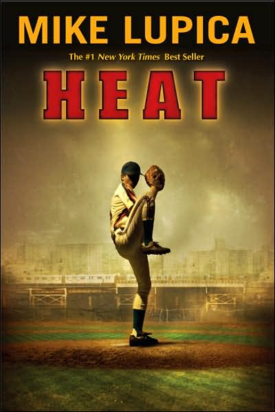 heat-cover-image.jpg