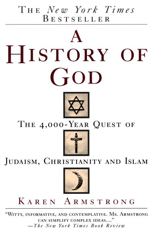 history-god1.jpg