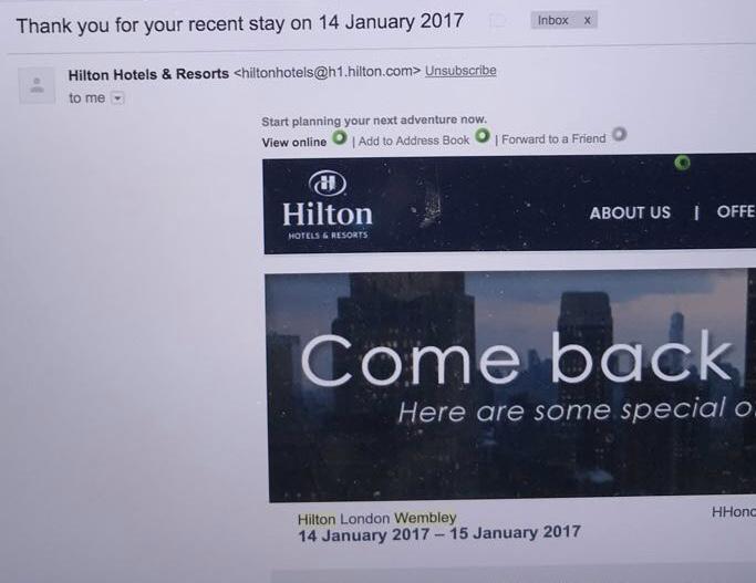 Hotel Booking 14-01-17.jpg